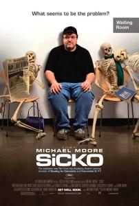 Movie_sicko
